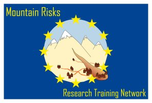 Logo_Mountain-Risks