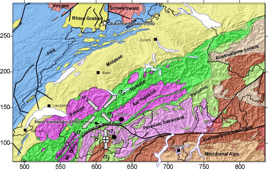 map_tecto